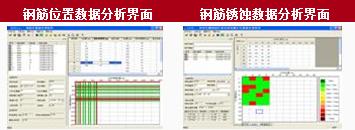 GX50Bb.jpg