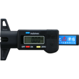 JW-STH Digital carbonization depth gauge