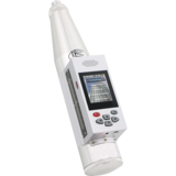 HT225-W Integrated Voice Digital Test Hammer